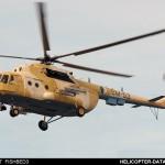Mi17_7T_SM-53_7