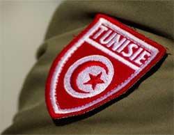 Armee-Tunisie2