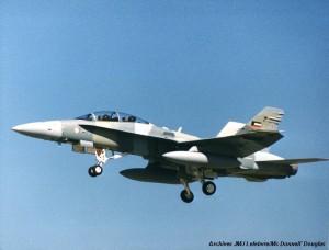 FA-18_Kuwait_aircplon_qavg_finale