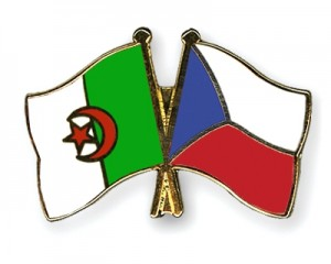 Pins-Algerie-Republique-tcheque