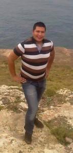 chahid6