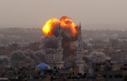 Guerre-au-Moyen-Orient