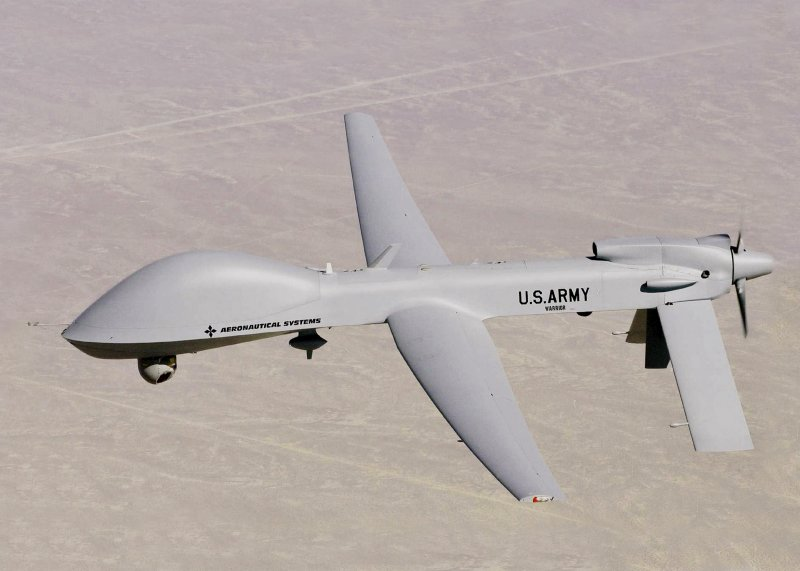AIR_UAV_ERMP_Warrior_Test_Flight_lg
