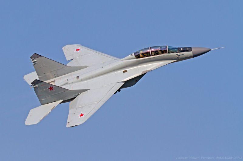 Mikoyan_MiG-29M2_539328_i0