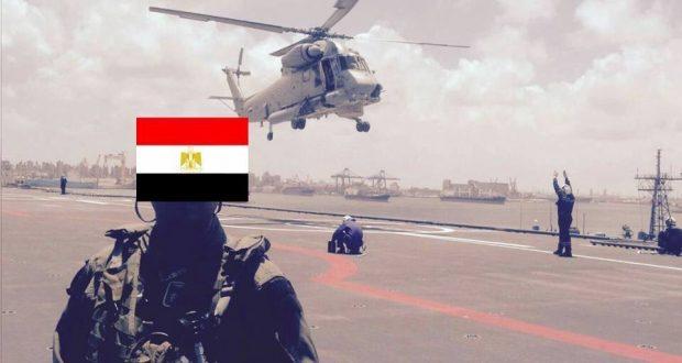 Armée Egyptienne Cl_z8bVWMAEZoOw-1-620x330