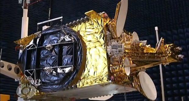 satellite Alcomsat 1 Alcomsat-1-620x330