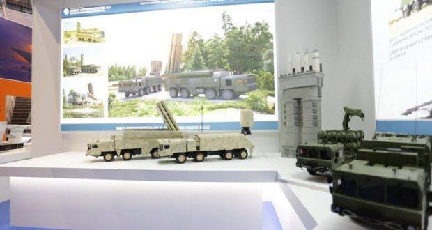 صواريخ الروسية Kh-35E المضادة للسفن للجزائر  Clubm2-620x330