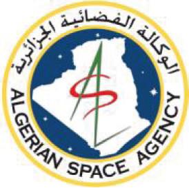 asal-logo