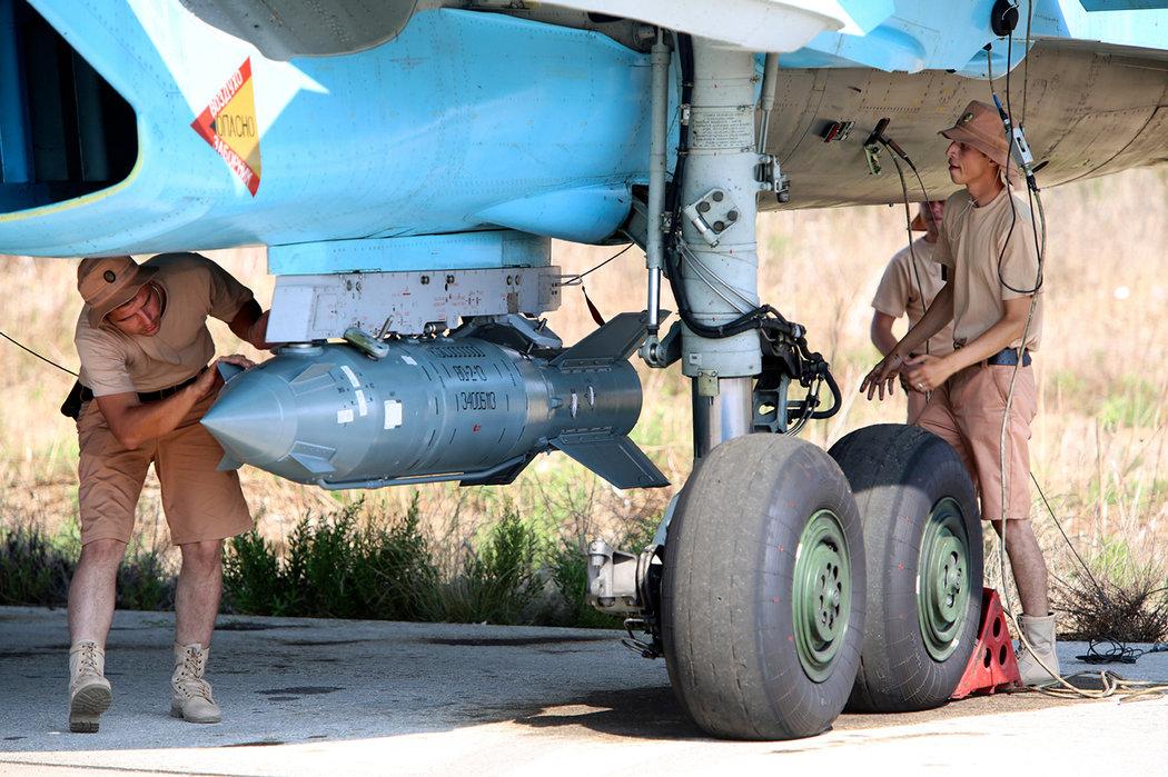 défense net arme russe