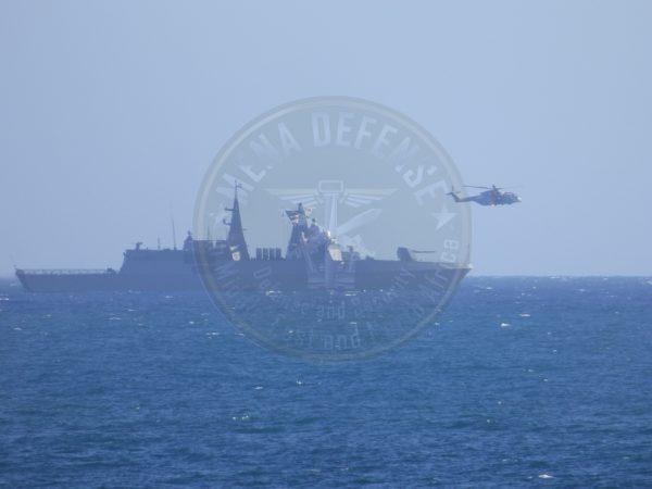 صور الفرقاطات الجديدة  Meko A200 الجزائرية ( 910 ,  ... ) - صفحة 32 1mekohelo-600x450
