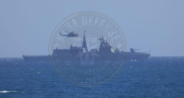 صور الفرقاطات الجديدة  Meko A200 الجزائرية ( 910 ,  ... ) - صفحة 32 1mekohelo3-620x330