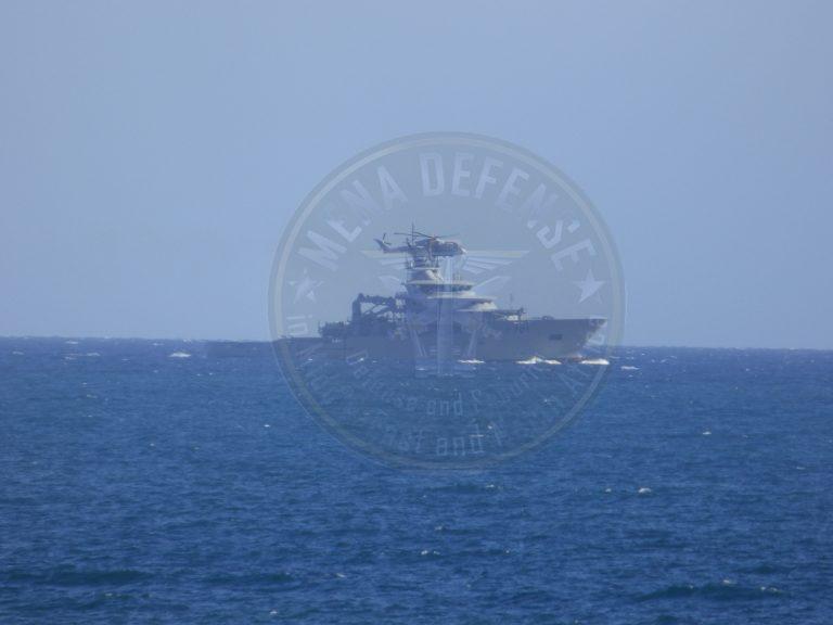 صور الفرقاطات الجديدة  Meko A200 الجزائرية ( 910 ,  ... ) - صفحة 32 1mounjidhelo-768x576