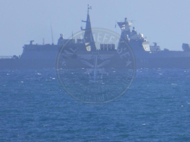 صور الفرقاطات الجديدة  Meko A200 الجزائرية ( 910 ,  ... ) - صفحة 32 1rbs2-768x576
