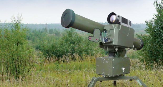 skif-620x330.jpg
