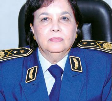 """Résultat de recherche d'images pour """"Fatma Boudouani"""""""