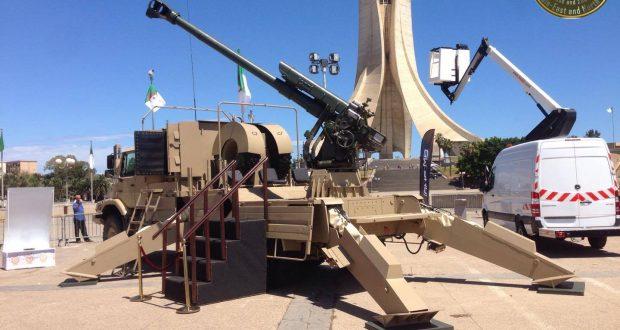 الثورة البطيئة لسلاح المدفعية الجزائري Zetrosd301-620x330