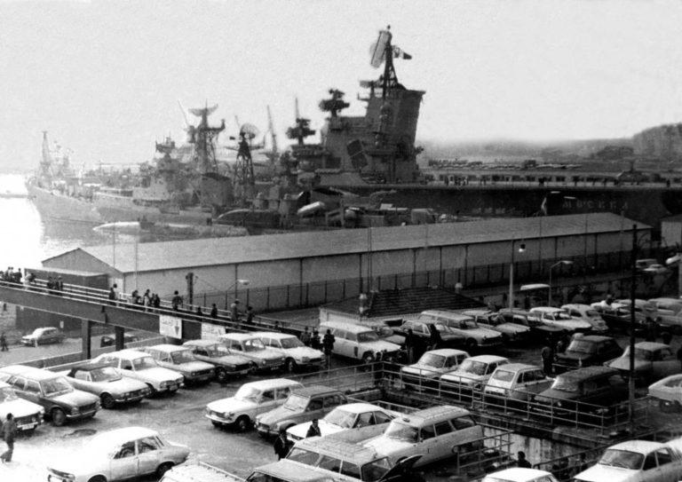 عندما كانت عنابة قاعدة للغواصات النووية السوفييتية 20910-768x543