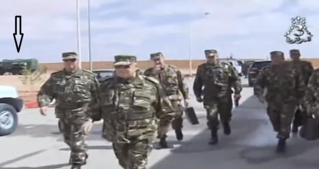ظهور منظومة Polyana D4M1 لدى الجيش الجزائري 30174553_643776499288081_2068798735_o-620x330