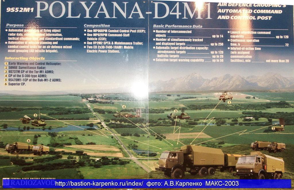 POLYNA-D4M1_MAKS-2003_03-1024x662.jpg