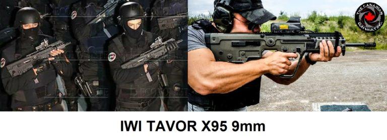 المغرب يرد على تقرير ظهور أسلحة إسرائيلية في استعراض عسكري Tavormarox95-1-768x279