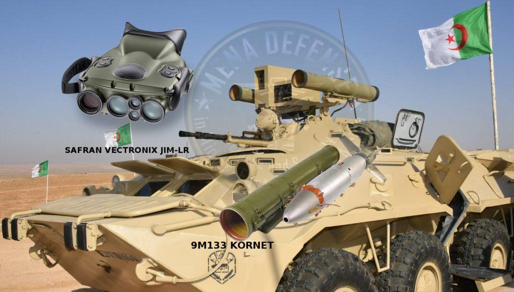 BTR-80 dz