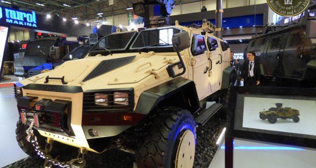 شركة Nurol Makina بصدد إنتاج عربات MRAP بتونس Nms3-620x330-1