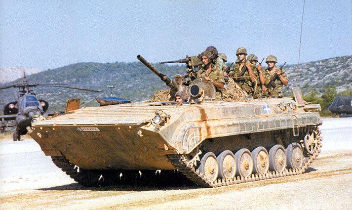 BMP-1