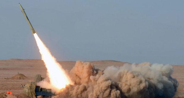 الجزائر: وزارة الدفاع تنشئ مركز أبحاث وتصنيع الصواريخ Missile-620x330