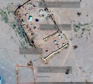 ظهور المنظومة الصينية لكشف الأهداف الشبحية DWL 002 DwPlGmCX4AEX4Wd