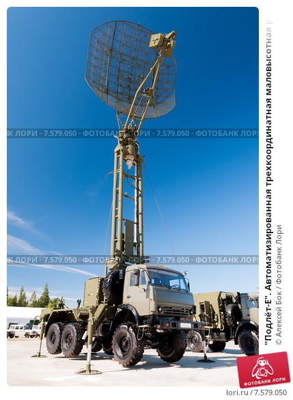 روسيا تقترح حل شامل مضاد للطائرات بدون طيار لدول الشرق الأوسط وشمال إفريقيا Podlet