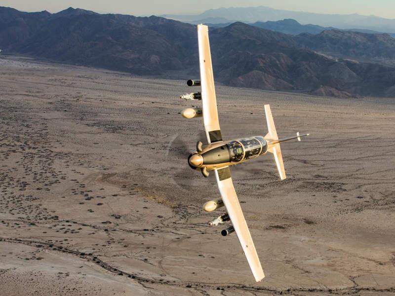 AT-6C