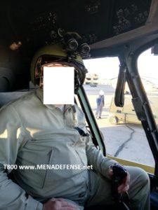 تحديث جديد لمروحيات الجزائرية [ Mi-171 ]  90710738_247304199764229_2236308979045105664_n-225x300