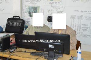 تحديث جديد لمروحيات الجزائرية [ Mi-171 ]  90769406_209663616935004_3557153452838617088_n-300x199