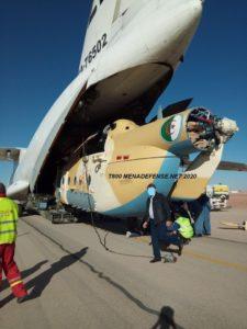 تحديث جديد لمروحيات الجزائرية [ Mi-171 ]  98979194_260360731779429_2086517691039875072_n_LI-225x300