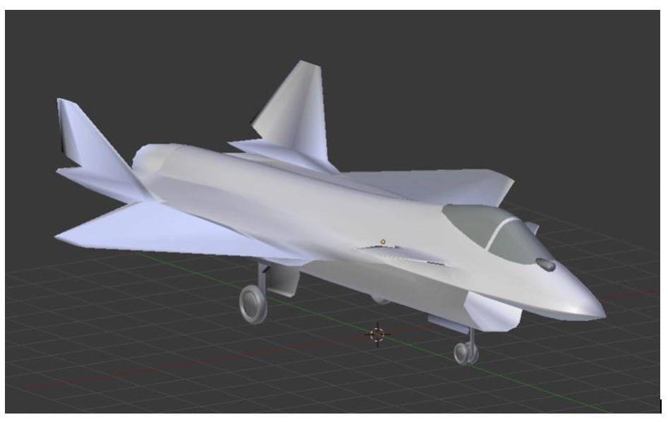 روسيا ستكشف عن مقاتلة جيل خامس خفيفة مشابهة ل اف35 في معرض ماكس  215067701_402819564481961_6723537553345528852_n