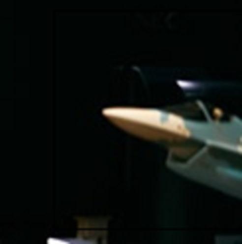 روسيا ستكشف عن مقاتلة جيل خامس خفيفة مشابهة ل اف35 في معرض ماكس  8931922_original